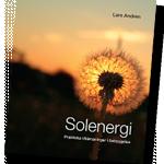 Solenergiboken