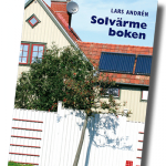Solvrmeboken