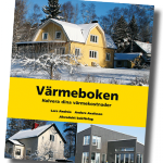 Varmeboken